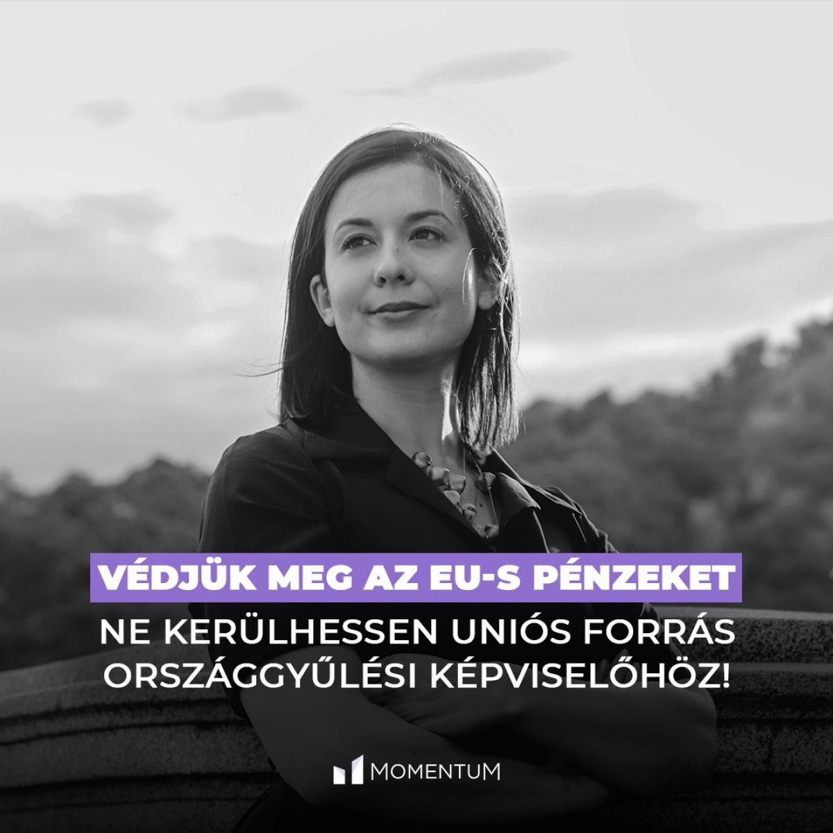 Véletlenek összjátéka az Anonymous-botrányban? A cégiratok megsemmisítik Cseh Katalin védekezését