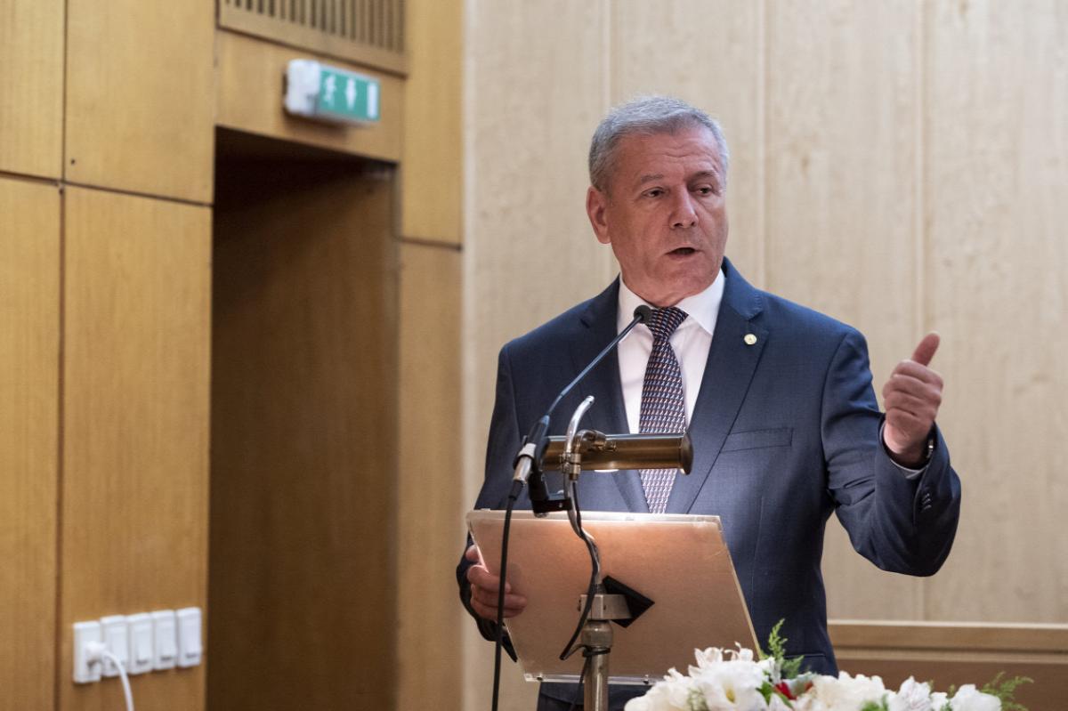 A kormány minden magyart kimenekített Afganisztánból