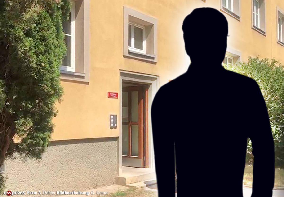 Bécsi önkormányzati lakásban élt a 13 éves kislányt megölő afgán gyilkos, és további 56 958 euró szociális juttatást fizettek ki neki eddig