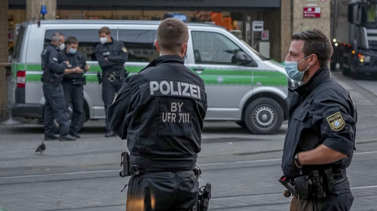 Súlyosan megsebesítettek egy Németországban dolgozó magyart