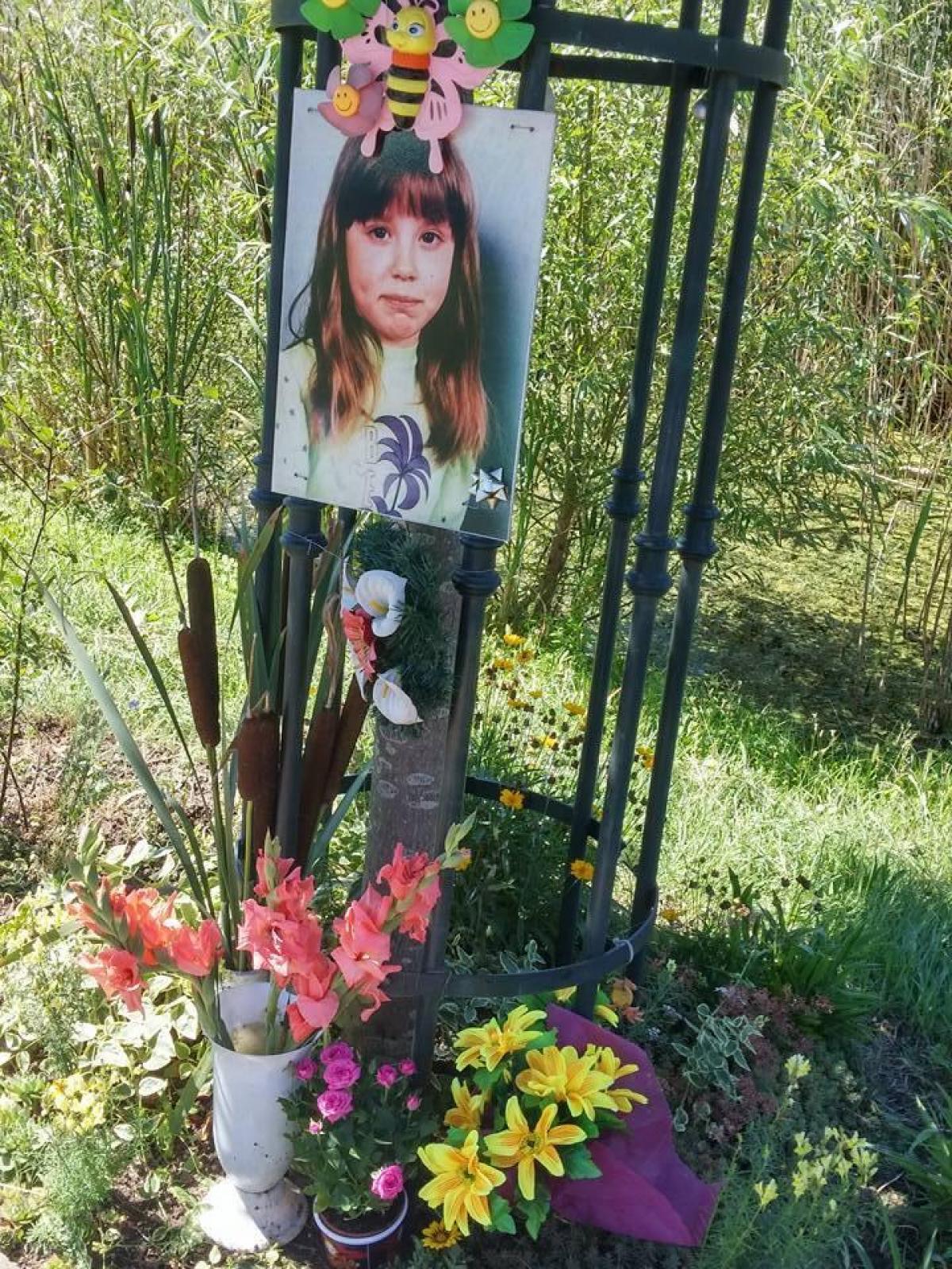 Jobbikos pedofilt fogtak Gyulán
