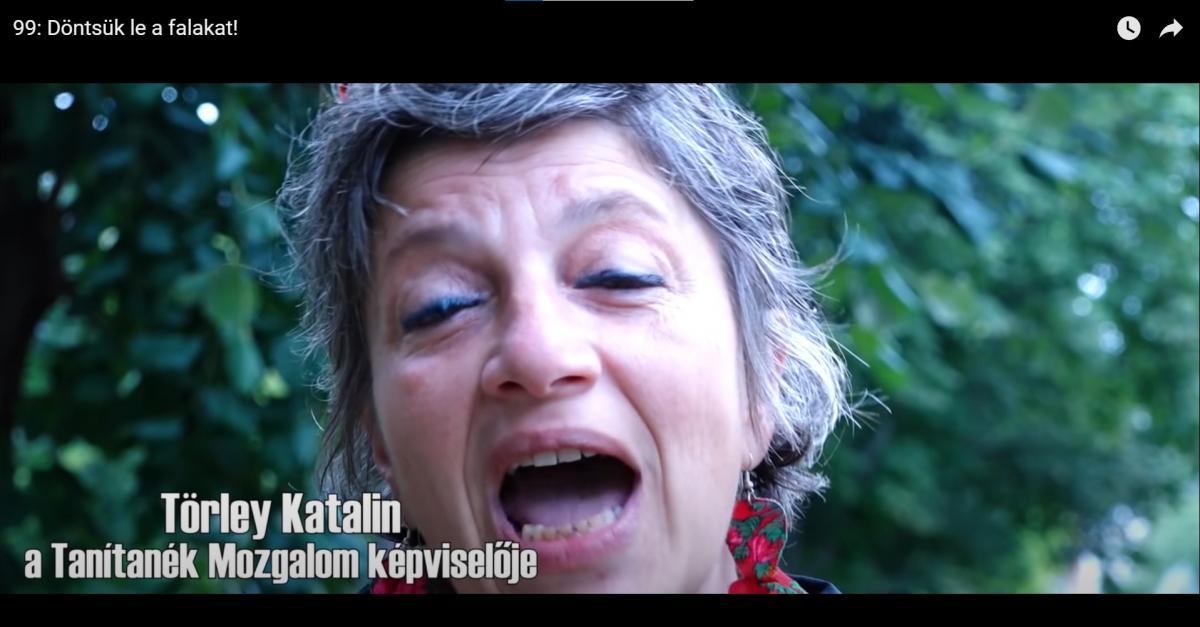 """Ciki: """"izzadságszagú"""" az ellenzéki propagandasajtó szerint Karácsony kampánydala"""