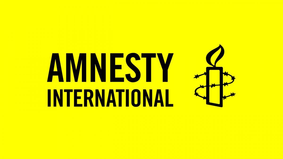 """Az Amnesty is elsimeri: """"a telefonszámok nem kapcsolódnak közvetlenül az NSO-hoz"""""""