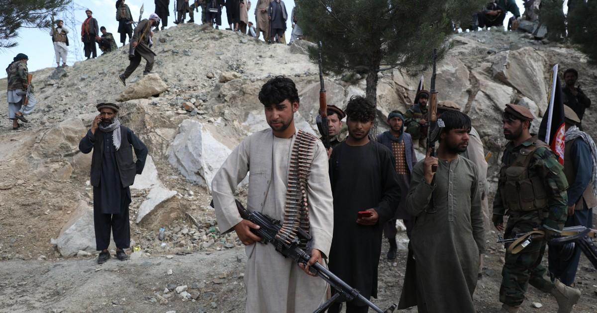 A tálibok visszafoglalják Afganisztán nagy részét - most újabb menekülthullám indul Európa felé?