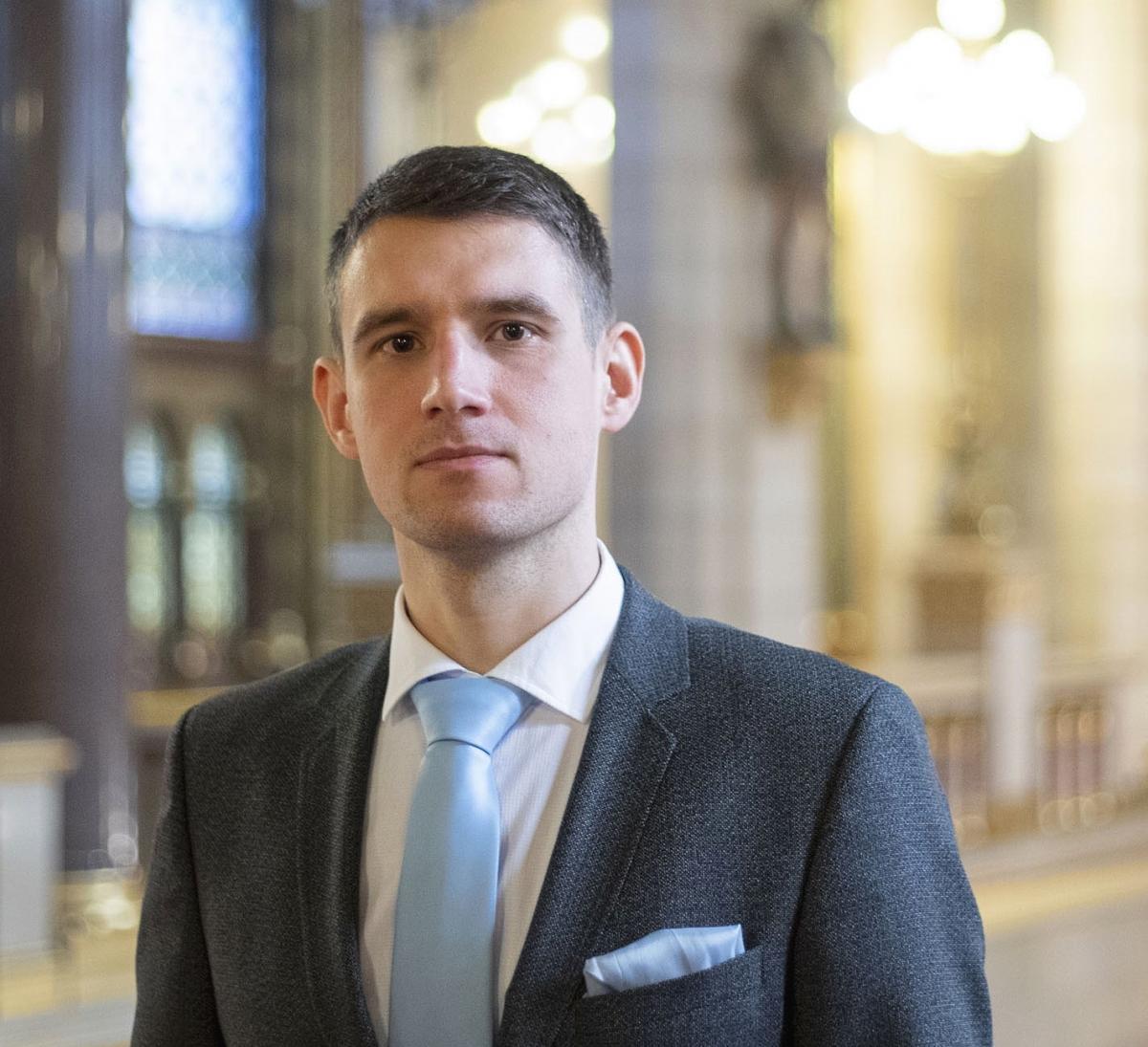"""Az ex-jobbikos Bencsik János az előválasztási mutyikról: """"A DK-Jobbik paktum nem a Fidesz, hanem saját ellenzéki szövetségesei ellen irányul!"""""""