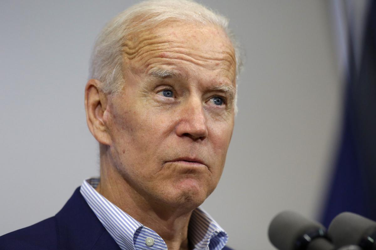 A Fehér Ház egykori orvosa szerint Joe Biden európai turnéja kínos volt, mert az elnök mentális és kognitív értelemben sem alkalmas a posztjára