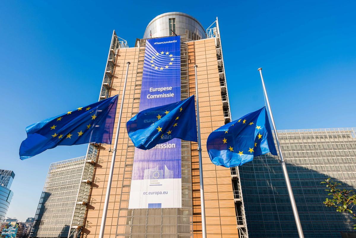 Brüsszel legfontosabb elfoglaltsága: vizsgálatot indított az Európai Bizottság a pedofiltörvény miatt