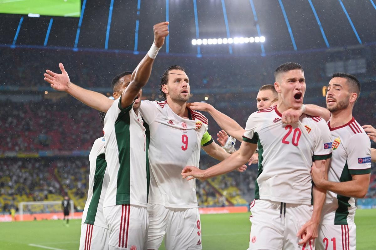 Óriásit fejlődött a magyar labdarúgás: a legtöbb sikeres cselt bemutató öt játékos közül kettő magyar