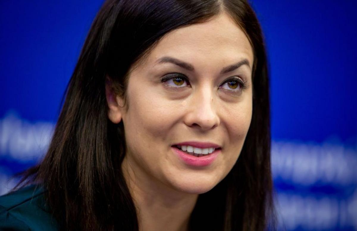 NAV: költségvetési csalás bűncselekmény elkövetésének gyanúja miatt nyomoznak Cseh Katalin ügyében