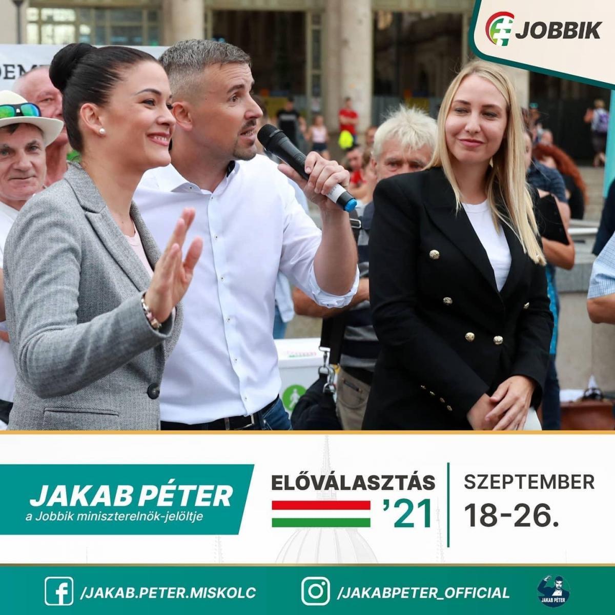 Összenő, ami összetartozik: a volt szoci beül a Jobbik frakciójába