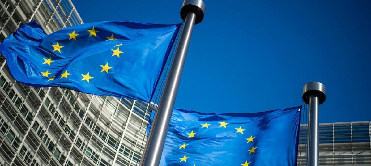29 német alkotmányjogász arra szólítja fel a Bizottságot, hogy állítsa le a kötelezettségszegési eljárást Németország ellen