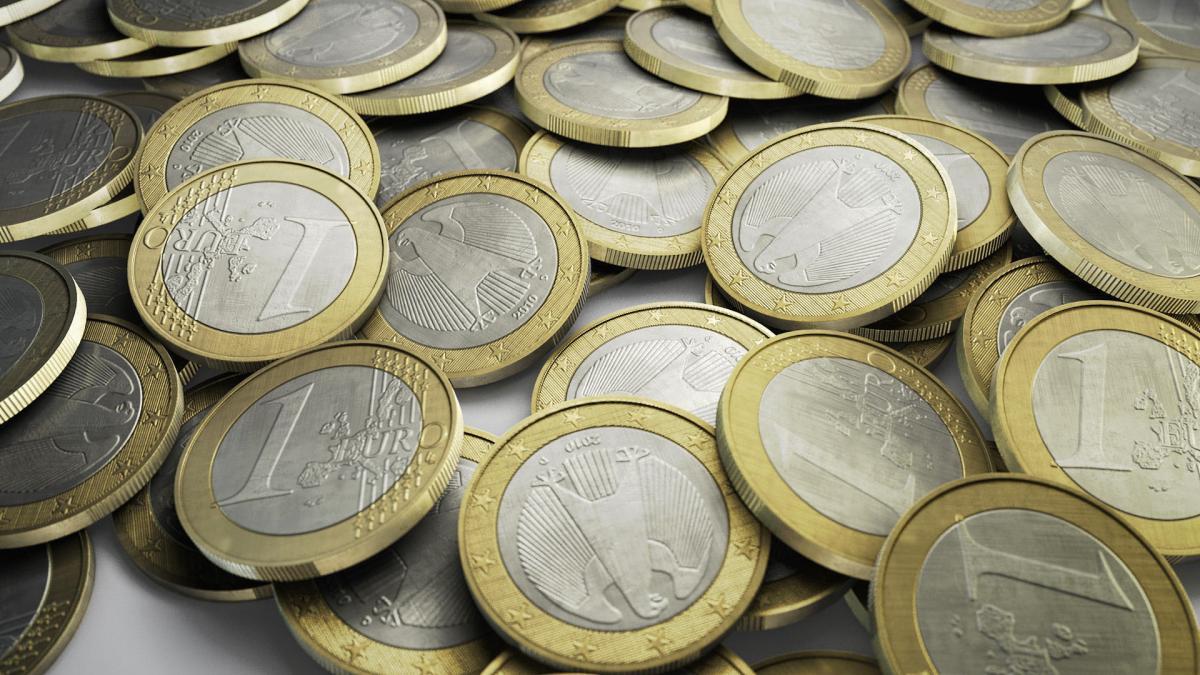 A németeknél az emberekkel fizettetik meg a klímavédelem árát: most a lakások fűtésébe építettek be újabb adót