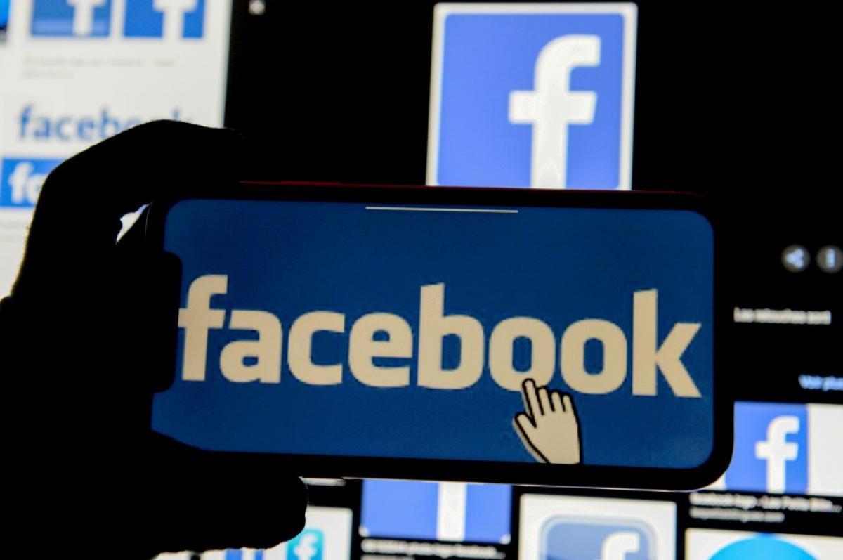 A német Legfelsőbb Bíróság egy perben érvénytelenítette a Facebook általános szerződési feltételeit a bejegyzések törlésére és a felhasználók letiltására vonatkozóan