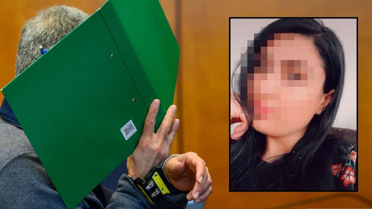 Illegálisan tartott és betárazott fegyverét tisztogatta a bevándorló férfi, majd álmában agyonlőtte feleségét, aki az ISIS elől menekült Németországba