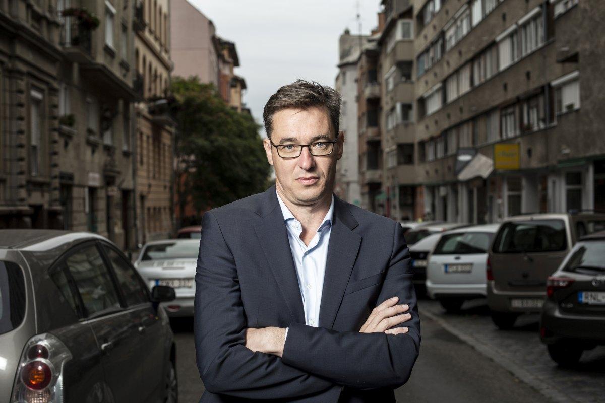 Karácsony másfél éves mérlege Budapesten: a többség szerint rossz irányba mennek a dolgok