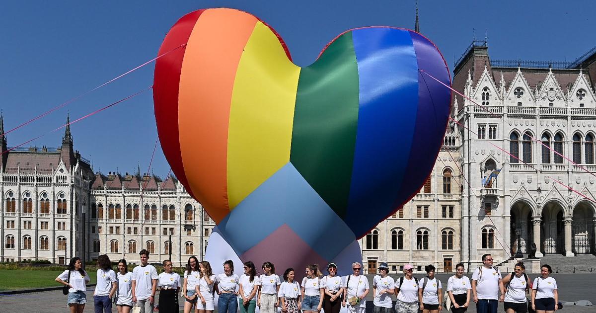 Brüsszel legfontosabb dolga: kötelezettségszegési eljárást indítottak Magyarország ellen a gyermekvédelmi törvény miatt