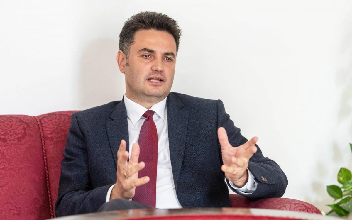 Aggodalmaskodik és az ellenzék mutyijait szidja Márki-Zay Péter
