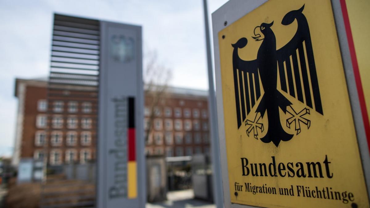 """Middelberg belügyi szakértő: """"Megnövekedett a migrációs nyomás Németországra"""""""