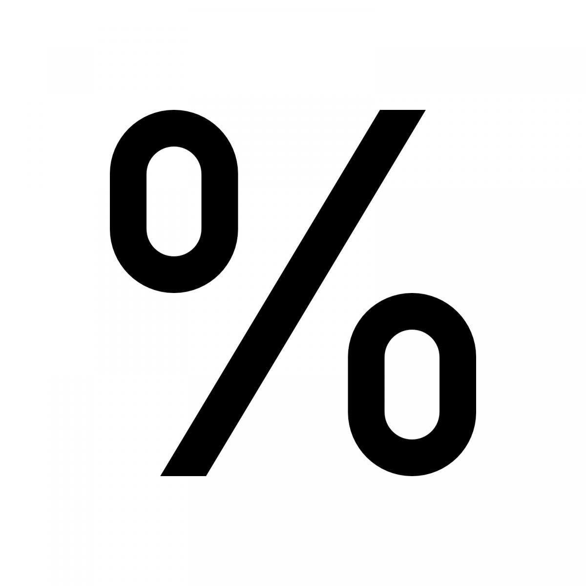 Évtizedes rekordnövekedést, 8%-ot vár a Takarékbank - ennyit arról az ellenzéki meséről, hogy minden tönkrement