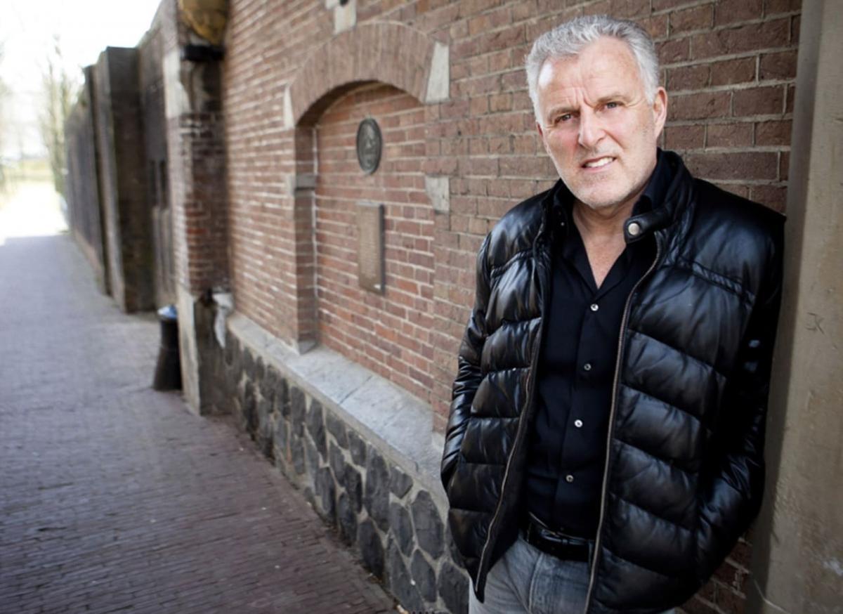 BILD: A marokkói maffia próbálta megölni Hollandia sztárriporterét?