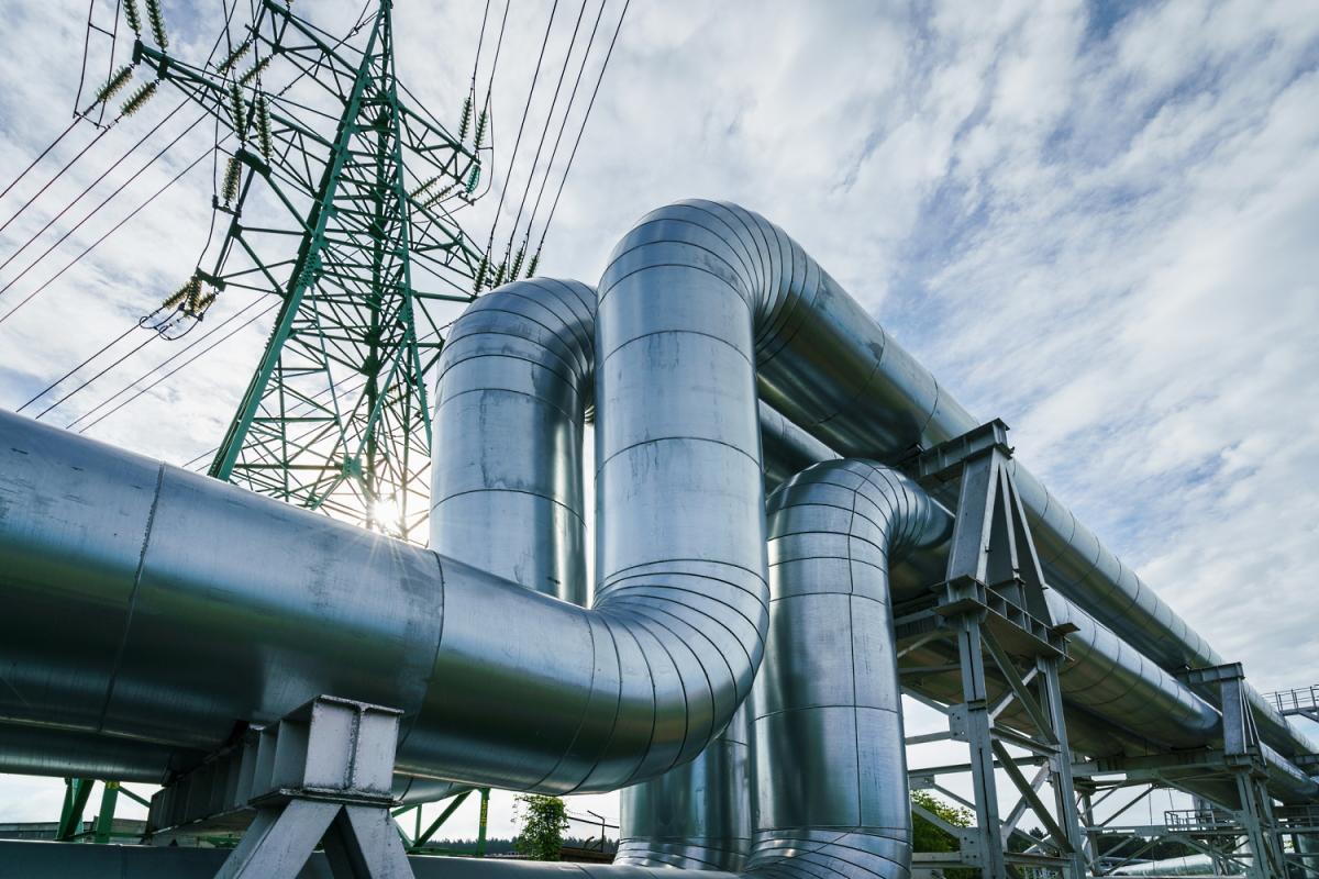 Drasztikus gázár-emelés Romániában: négy-hétszeresére nő a gáz ára