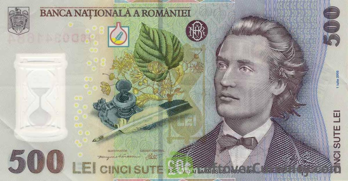 Romániában 450%-kal több pénzzel lopták meg az államot a saját adóellenőrei, mint egy évvel korábban :D
