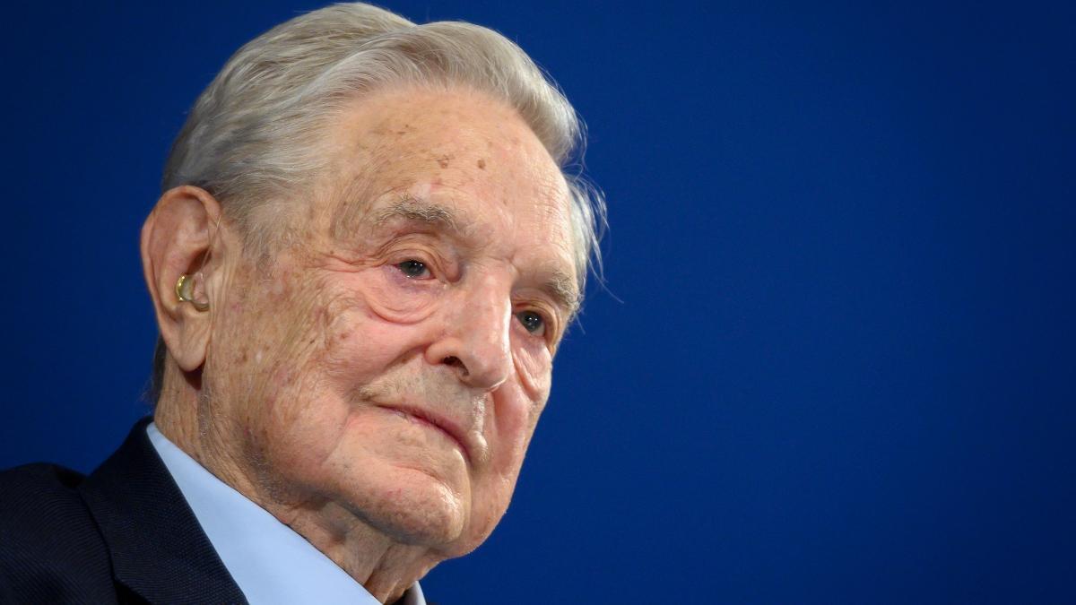 Egykori Soros-alkalmazott tálalt ki: a Norvég Alap is Soros bábszínháza