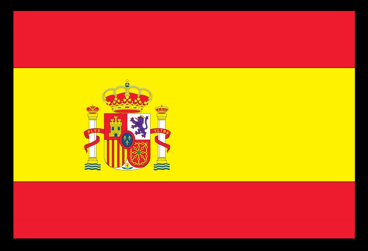 A nemzetközi helyzet fokozódik: Spanyolországban 14 éves kortól elérhetővé válik a szabad nemválasztás