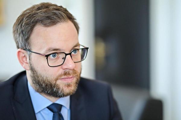 Orbán Balázs: 2030-ra Magyarországnak az 5 legélhetőbb EU-s állam között kell lennie