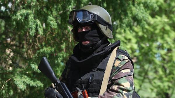 Legalább tizenegy halott egy kazanyi iskolában - egy elkövetőt lelőttek, egyet elfogtak az orosz hatóságok
