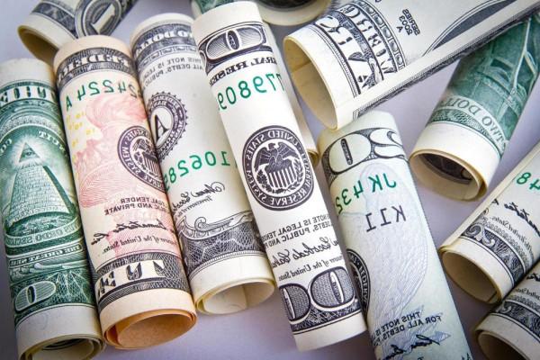 A Pfizer is Hollandiát használja arra, hogy dollármilliárdos nyereségét megkímélje az adózástól