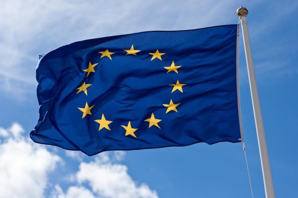 Európai Bizottság: az Európai Unió helyreállítási alapja állandóvá mechanizmussá válhat, amennyiben sikeresen beindítja a növekedést és elősegíti a zöld és digitális fordulatot a gazdaságban