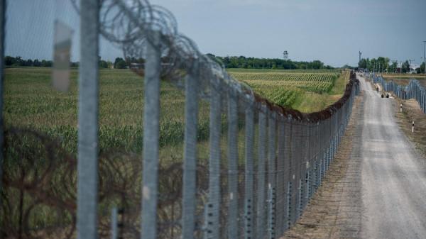 ORFK: a bűnözők Szerbiától Ausztriáig 4-5 ezer eurót is elkérnek egy-egy illegális bevándorlótól