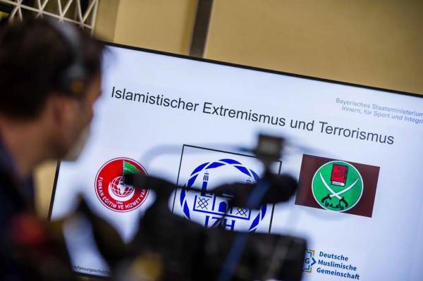 Neue Zürcher Zeitung: Iszlamizmus, az elfelejtett veszély