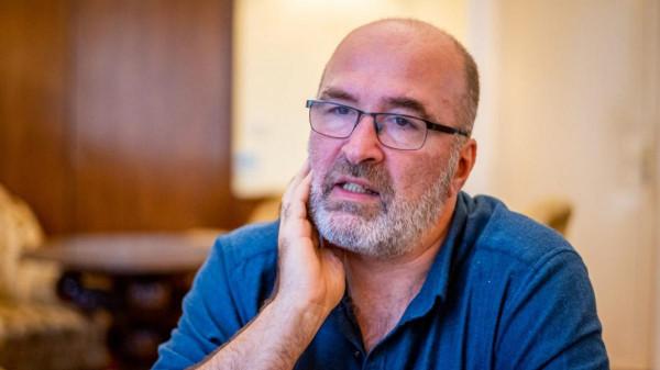 Még a VIII. kerület polgármestere, Pikó András is értetlenkedik az Atlétikai VB vétóján