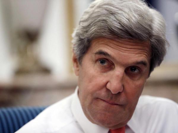 """Zöld képmutatás: John Kerry, Biden elnök klímaügyi különleges megbízottja elsimerte, hogy táborokban fogvatartott ujgur rabszolgamunkások állítják elő a napelemek nagy részét, de kell a """"tiszta"""" energia"""