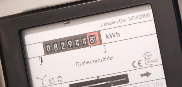 Luxuscikké vált az áram Németországban: 2020-ban is ők fizettek a legtöbbet az áramért Európában