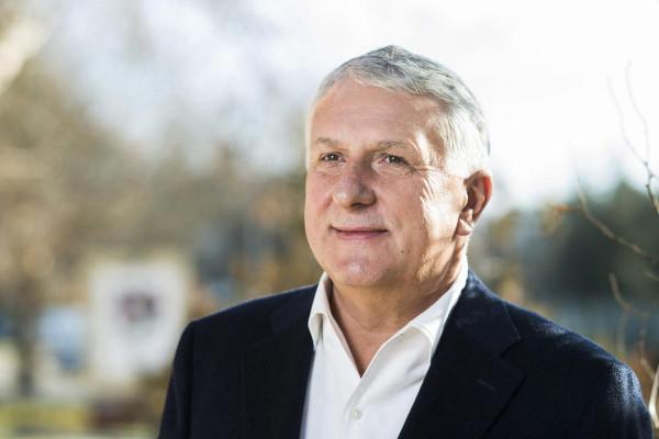 Pert vesztett a Forbes magazinnal szemben Bige László, a baloldal egyik oligarchája