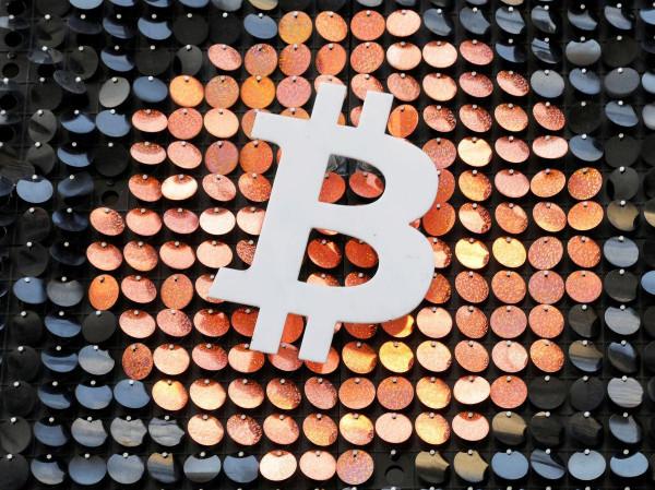 Kína megtiltja a pénzügyi intézményeknek és a fizetési szolgáltatóknak a kriptovaluta-üzletág használatát