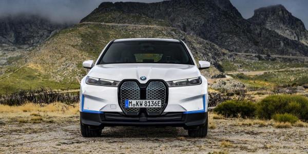 A világon elsőként gyártanak majd 3. generációs elektromos BMW-ket Debrecenben