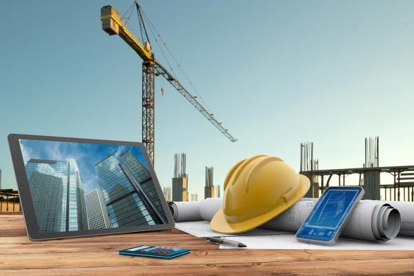 Eddig tűrte a kormány, hogy az építőanyag-ipar 100%-os áremelkedéssel reagált a családtámogatásokra