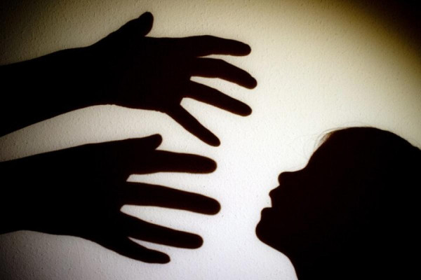 9 éves kisgyereket erőszakolt meg az afgán migráns Münchenben