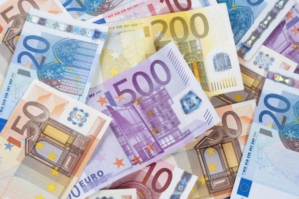Hatalmas előrelépés: 2022-től a Pest megyei cégek is 70%-os támogatási intenzitással pályázhatnak EU-s forrásokra