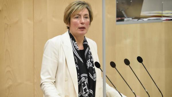 Újabb osztrák képviselővel szemben merült fel korrupciós vád