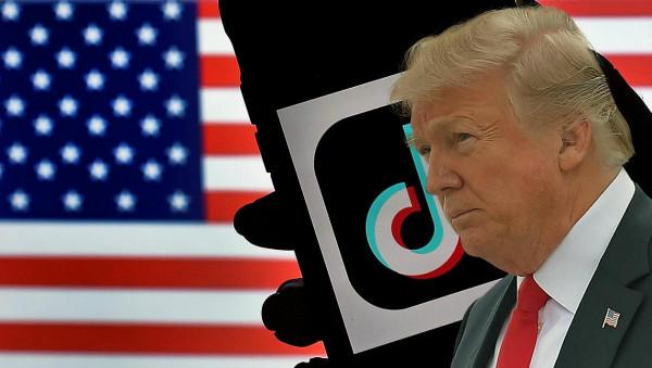 Biden feloldja a TikTok ellenében Trump-által hozott szankciókat
