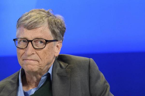 Svájci lap: Bill Gatesnek túl nagy a befolyása a WHO-ra és ő is felelős azért, hogy a harmadik világnak nem engedélyezik a koronavakcinák szabadalmainak feloldását