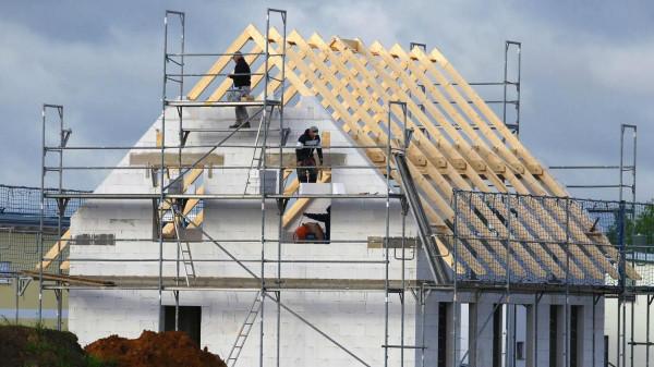 Végre: árcsökkenés jöhet az építőanyagok piacán