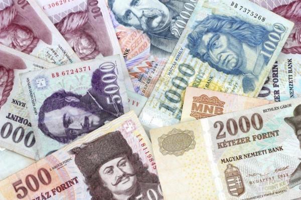 A járványon is egy csomót kerestek - 3,2 millió dollárt adott Soros György a Fővárosnak, ezt Budapest 500 millió forinttal egészítette ki, aztán Karácsonyék az egészet elköltötték Gyurcsány és Bajnai kormányzása alatt futtatott egészségügyi háttércégeknél