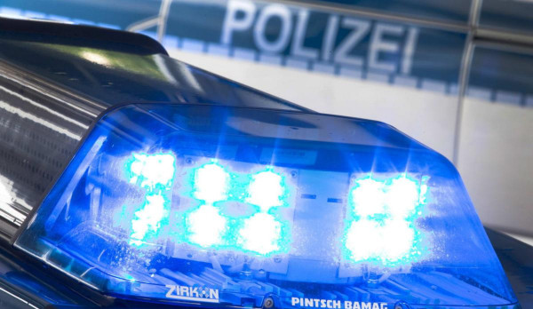 Iszlamista terrortámadásra készült a 21 éves migráns Németországban