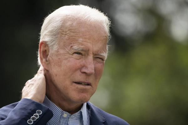 Trump orvosa után már Obama egykori orvosa is megkérdőjelezi Biden kognitív állapotát